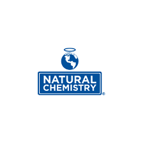 Natural Chemistry products