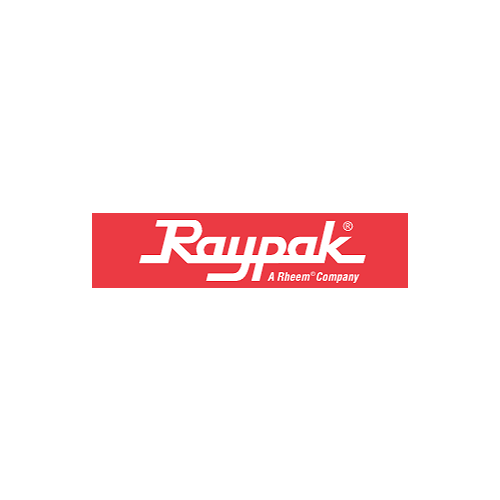 Raypak products